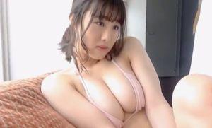 大間乃トーコ DE・BUT サンプル動画&画像